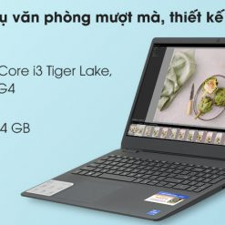 Dell Inspiron 3501 I3 N3501c 020321 0151054