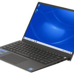 Dell Vostro 5410 I5 V4i5014w 2 Org